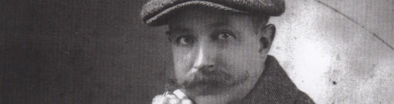 Léon Bathiat aviateur