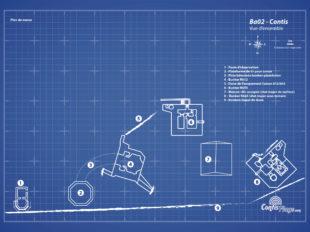 r612-ba03-plan-tir